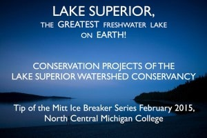 Tip of the Mitt Ice Breaker series feb 2015.001-001