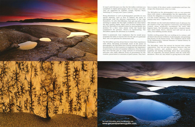 Photo Ed mag (3)