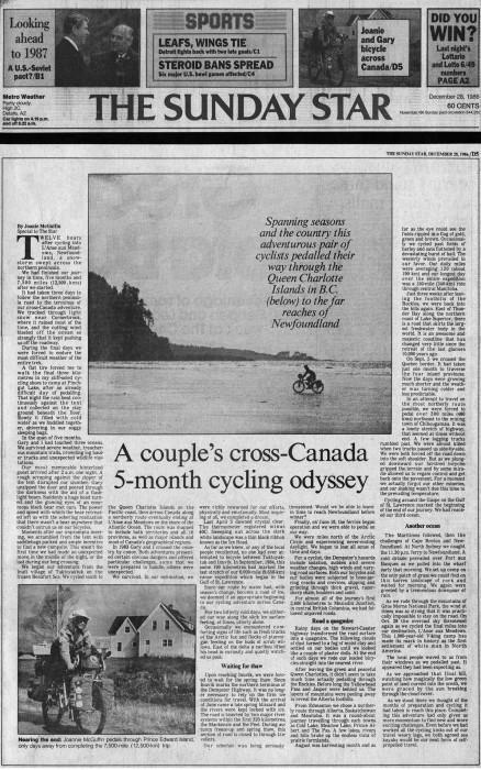Toronto Star 2