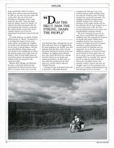 XC Cycling011