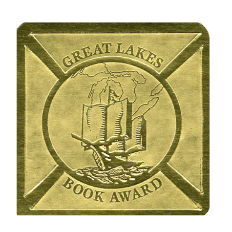 National Book Award - Wikipedia
