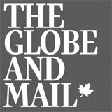 "Globe and Mail: ""Connecting the Trans Canada Trail"""
