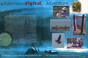 PC-Photo-Digital-Adventure-Spring-1998-2