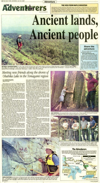 Ancient Forest Journey Southam News-08