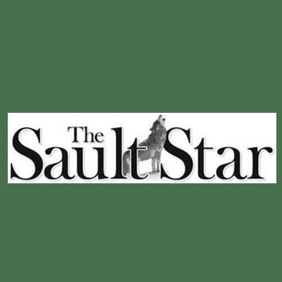Sault Star