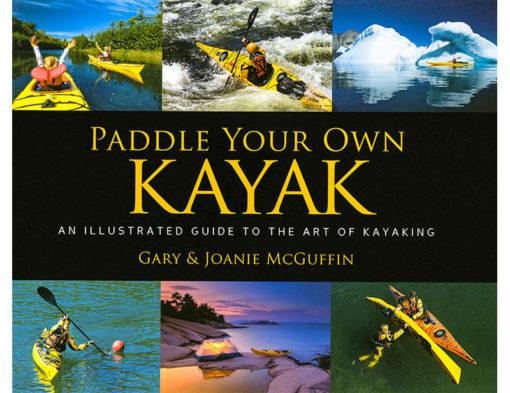 PYOK Book Cover