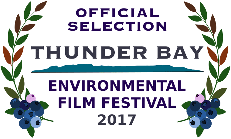 Thunder Bay Environmental Film Festival